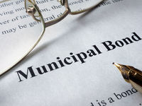 Municipal%20bond%20stock%20image