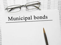 Municipalbonds